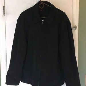 Kenneth Cole Reaction Jacket Xl